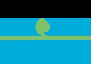 Samorka-2735-logo-vef-01