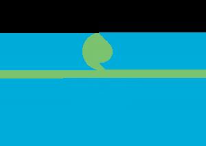 Samorka logo - With subtitle - Icelandic