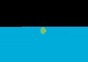 Samorka-2735-logo-vef-06
